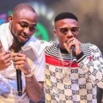 'Wizkid Put Africa On The Map' – Davido Celebrates Starboy, Olamide, D'Banj, 2Baba & P-Square || WATCH