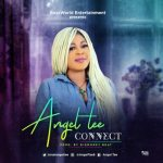 Angel Tee – Connect