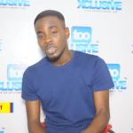 Music Almost Made Me Fail At School – Maynevent Talks Vector Influence & More On 'Fresh Face'