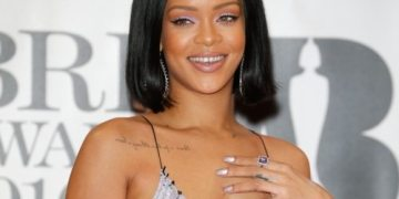 Rihanna & Billionaire Boyfriend, Hassan Jameel Reportedly Split After Dating For Three Years « tooXclusive