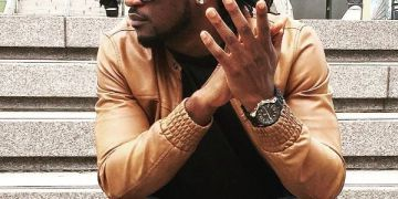"""Dear Africans, We Are All Fools If Nothing Changes After The Coronavirus"""" - Rudeboy Challenges « tooXclusive"""