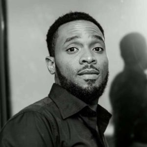 DBanj-300x300 D'Banj Will Report The Cause Of His Son's Death – Police