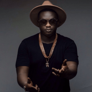 Wande-Coal-1-300x300 Wande Coal Abducted Our 10-Year-Old Son – Singer's Baby Mama Cries Out || WATCH