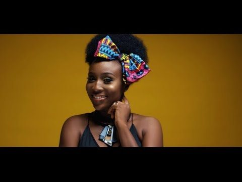 Aramide Magic