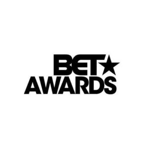 2018 bet awards weekend 64 300x300 - Davido, Tiwa Savage Bag Nominations For 2018 BET Awards