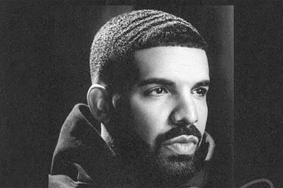 Drake Surprises Upcoming Nigerian Artiste With All Expense Paid Trip To A Show In Canada