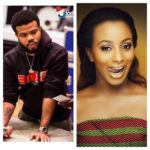 DJ Cuppy Reveals She Messed Up Her Relationship With Davido's Manager, Asa Asika