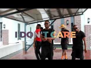Zoro – I Dun Care (Cover)