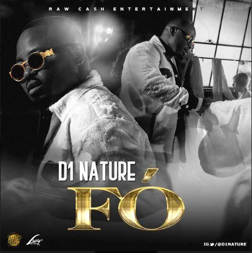 D1 nature