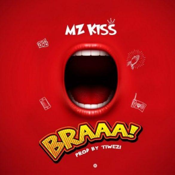 mz kiss