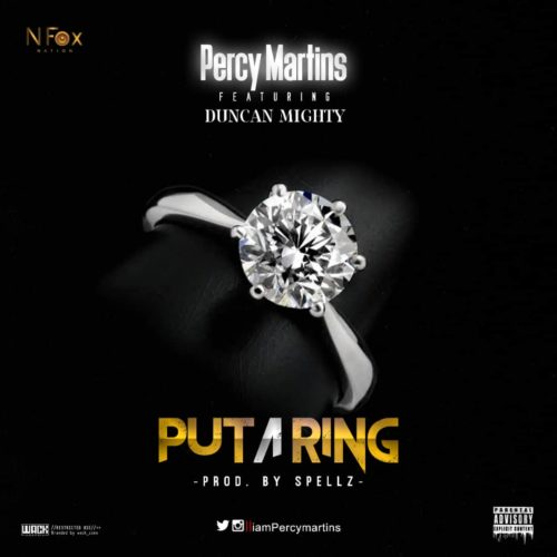 percy martins, duncan mighty
