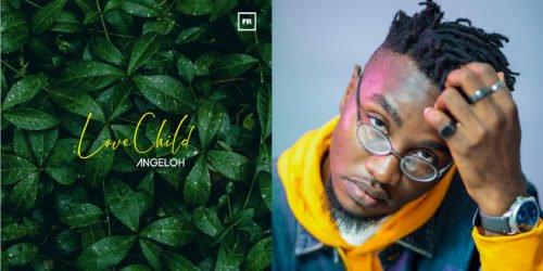 MUSIC + ALBUM: Angeloh – God Forbid (download mp3)