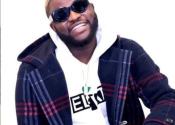 Skales Celebrates 29th Birthday With Little Children Who Live On His Street « tooXclusive
