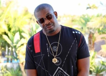 Don Jazzy Reveals He Once Slept With A Porn Star, Says They Are Amazing People « tooXclusive