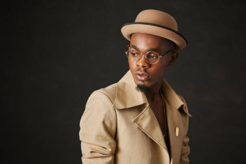 Patoranking Shades Artistes Doing Giveaways Instead Of Helping People In The Ghetto & Slums « tooXclusive