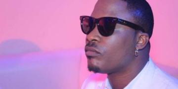 Jaywon Slams Masterkraft For Saying He Helped Him Get Signed To Kennis Music « tooXclusive