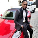 """D'Banj Set To Drop New Single """"Everything Is Okay"""" On Friday"""