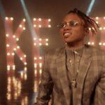 "[VIDEO] Jhaysings – ""Loke Loke"" ft. Victor AD (Dir. by TG Omori)"