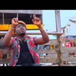 "[Video] Umu Obiligbo – ""I Pray"""