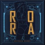 "Music[mp3]Reekado Banks – ""Rora"""