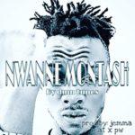 "Dmn Tunes – ""Nwanne Montash"""