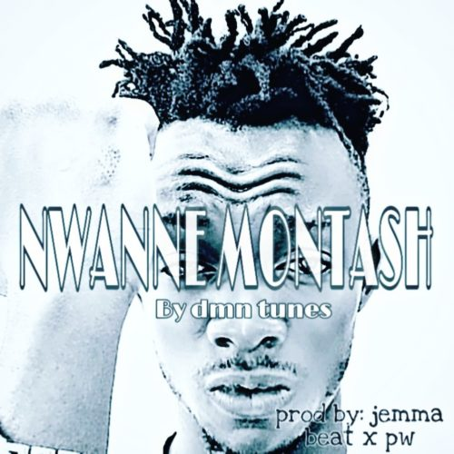 "Dmn Tunes - ""Nwanne Montash"""