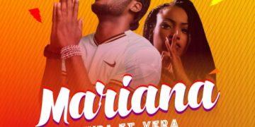 """Mariana"" f. Vera « tooXclusive"