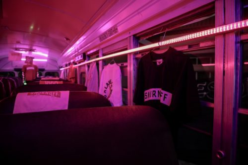 SMIRNOFF X1 TOUR: DJ SPINALL, A-LIST ARTISTS SHUT DOWN BENIN CITY 46
