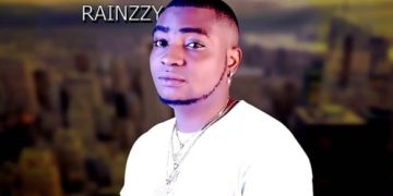 "Rainzzy  ""Cash Out"" (Prod. Young D) « tooXclusive"
