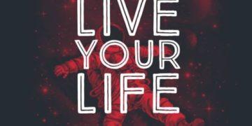"Ella - ""Live Your Life"" « tooXclusive"