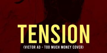 "PlayBoi - ""Tension"" (Victor AD's Too Much Money Cowl) « tooXclusive"