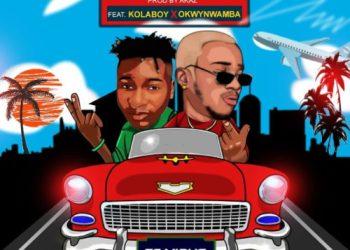 """Tc Virus - """"Irugi"""" ft. Kolaboy x Okwynwamba « tooXclusive"""