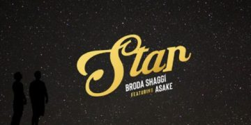 "Broda Shaggi  ""Star"" ft. Asake (Prod. Tuzi) « tooXclusive"