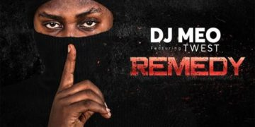"DJ Meo  ""Remedy"" ft. Twest « tooXclusive"