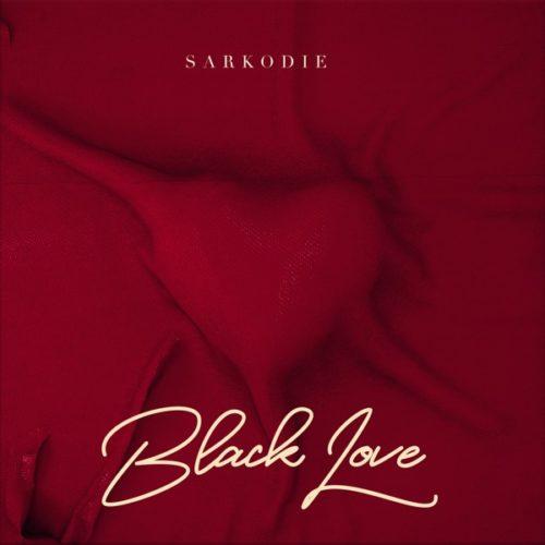 """Sarkodie – """"Which One"""" ft. Kizz Daniel"""