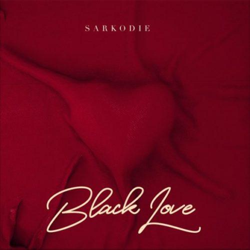 """Sarkodie – """"Feelings"""" ft. Maleek Berry"""