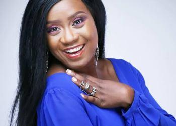 Gospel Singer, Nikki Laoye, Remembers Her Failed Marriage, Thanks God Still « tooXclusive