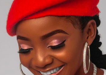 """""""Anyone Who Feels Entitled To Their Friend's Money Is A Leech"""" - Simi Rants « tooXclusive"""