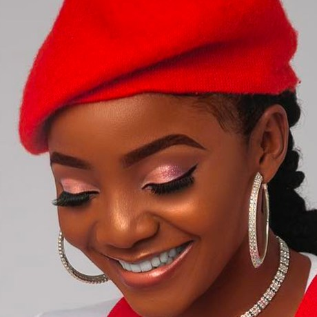 10 Nigerian Artistes That Are Best At Love / Romantic Songs 5