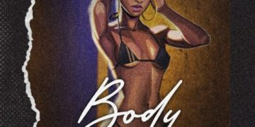 "Vixible - ""Body"" « tooXclusive"