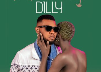 """Dilly - """"Catch Feelings"""" « tooXclusive"""