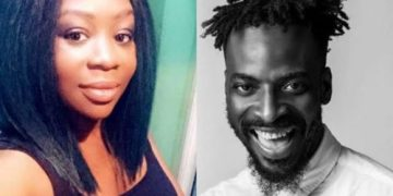 """""""Biological Means Nothing"""" - 9ice's Ex-Spouse, Toni Payne Speaks On Raising A Child Alone « tooXclusive"""