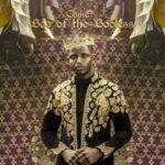 [Music] Chike – Nakupenda ft. Ric Hassani