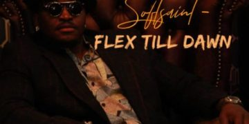 "SoftSaint - ""Flex Till Dawn"" « tooXclusive"