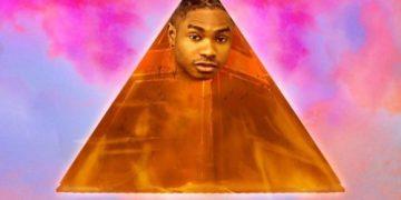 "Lil Kesh - ""Kowope"" | Download MP3 « tooXclusive"