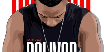 "Santywa - ""Deliver"" « tooXclusive"