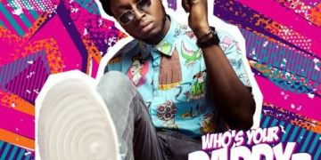 "Emiboy - ""Who's Your Daddy?"" (Prod. by Killertunes) « tooXclusive"