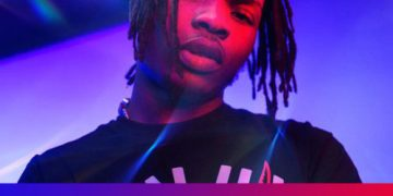 "Best Of ""Naira Marley"" 2019 [All Hit Songs] « tooXclusive"
