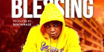 "BRT Shadow - ""Blessings"" (Prod. By Doktafraze) « tooXclusive"
