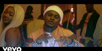 "[Video] Street Ajebutter - ""Ghana Jollof"" « tooXclusive"